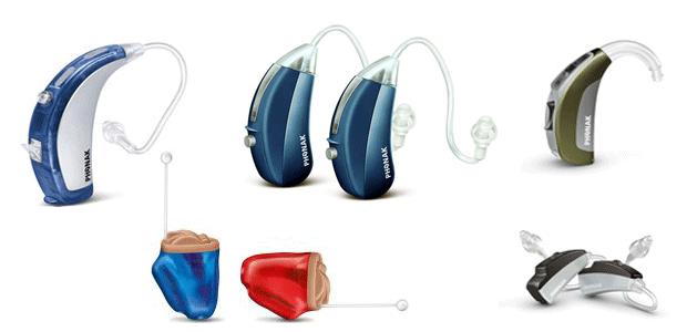 Apparecchi-acustici-phonak