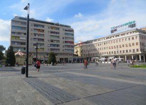 Pescara_-_Piazza_della_Rinascita