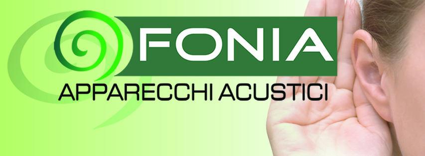 Fonia apparecchi acustici for Migliori tappi antirumore